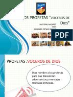 TEMA Nº 5 LOS PROFETA voceros de DIOSS.pdf 2