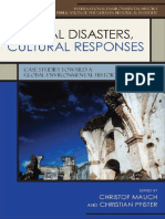 [Christof_Mauch]_Natural_Disasters,_Cultural_Respo(BookFi.org)