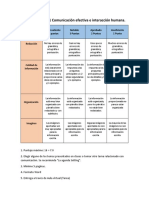 Rubrica trabajo N1 Comunicación efectiva e interacción humana trabajo escrito.pdf