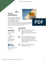 Arroz_de_coliflor_bajo_en_carbohidratos