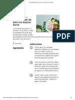 Ensalada_keto_de_atún_con_huevos_duros_-_Diet_Doctor[1]