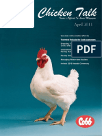 Irvines_ChickenTalk_Apr2011