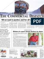 Commercial Dispatch eEdition 6-8-20