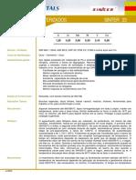 FT_11_SINTER23.pdf