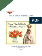 MES DE MAYO 2020 BOGOTA.pdf