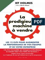 La_prodigieuse_machine_a_vendre