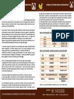Disease-Managment-leaflet-2013