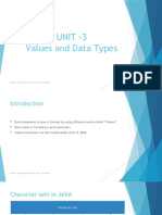 1-3-Values and Data types.pptx