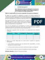 Evidencia_2_Matriz_Definir_los_responsable_y_los_recursos_requeridos_en_un_plan_de_contingencia (1).docx
