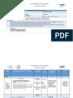 Planeación_S7_M12_2020