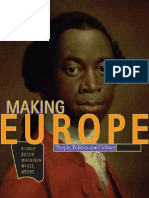 Making Europe - People, Politics, and Culture (gnv64).pdf