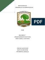 2099_Makalah Audit Kelp 7.docx