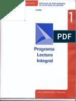 150956543-Programa-de-Lectura-Integral-1-pdf.pdf