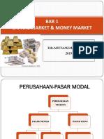 BAB 2 CAPITAL MARKET & MONEY MARKET.pdf