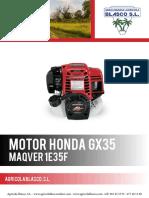 Despiece_catalogo_motor_honda_gx35_maqver_1E35F_spare_parts_engine_carburetor_precios