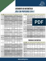 08-24-1-ASESORIAMATEMATICAS2016-2