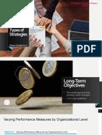 TM2_Materi kuliah ke 2 Types of Strategies (PKN STAN) I.pptx
