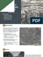 GRUPO 5 - TRABAJO FINAL - ANÁLISIS Y DIAGNÓSTICO URBANO RÍMAC.pdf