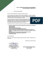 PARDO MIGUEL - FORMATO ASF (A433117xC5BDF)