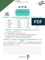 ce-se+fiche+homophones+grammaticaux-CE1-CE2-CM1-CM2