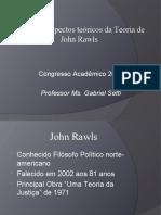 rawls_gabriel_minicurso