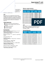 Sure Anchor I J51.pdf