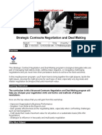Strategic-Contracts-Negotiation-and-Deal-Making