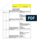 397227768-SELF-ASSESSMENT-ARK-AP-PAP-PAB-PN-IPKP-xlsx.xlsx