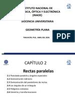 Rectas paralelas.pdf