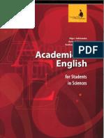Academic_English.pdf