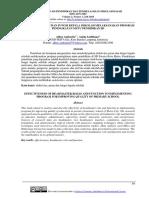 EFEKTIVITAS_PERAN_DAN_FUNGSI_KEPALA_SEKOLAH_MELAKS.pdf