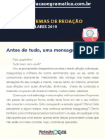 PossiveisTemas2019ENEM_VESTIBULARProfaPamba.pdf