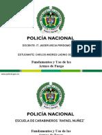 carlos ladino (1)