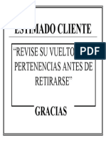 COMUNICADO VUELTO.docx