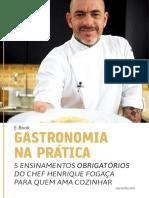 Ebook-Fogaça_Promo