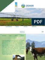 PRESENTACION DESAGRI.pdf