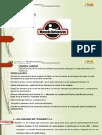 1. MANEJO DEFENSIVO T-1-2-3.pptx