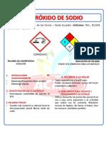 Evidencia Actividad 12.pdf