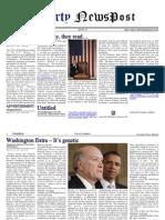 Liberty Newspost Jan-07-11