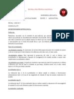 Tomalo Guachamin Dennis Wladimir GR3 consulta 1