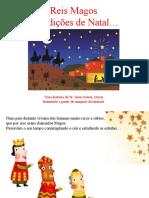 Reis-Magos-e-tradições-de-Natal