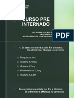 CURSO PRE INTERNADO 2020 - 1 (2).pptx