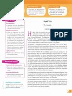 IMG_20200125_0027.pdf