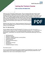 Course 371 Pre-Course Work.pdf