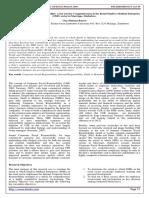 Internal CSR(a key tool for competitiveness).pdf