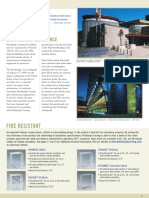 Architectural_products_Part2