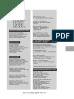 MIO_ Revista Laboral.pdf