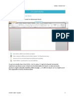 pmtic_creation word excel powerpoint-1