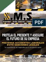 PORTAFOLIO-SMS-GROUP-COLOMBIA-SAS