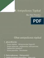 29411_TBR Antipsikosis Tipikal EKO HARI PRASETYO.pptx